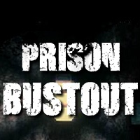 Побег из тюрьмы Драки