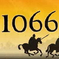 Англия 1066 Драки