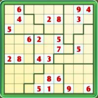 sudoku-by-sv-onlayn
