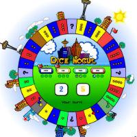 Онлайн Игру Тачки