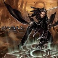 Кабал