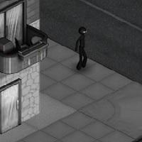 Уличные войны Стрелялки