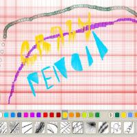 Бешеный карандаш