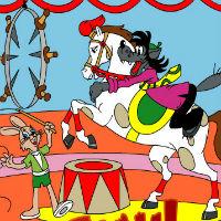 Бесплатно просмотр мультфильма тачки онлайн бесплатно Развивающие