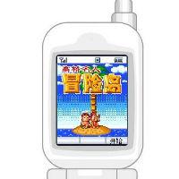 Мобильный Марио