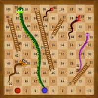 Игры заяц на скейте - PlayPack ru