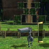 Игра Черепашки Ниндзя 5 Онлайн
